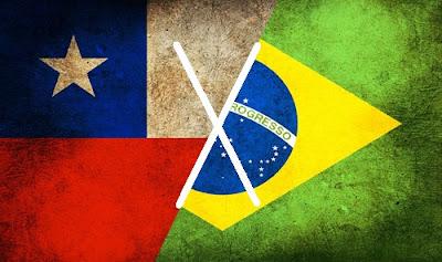 brasilXchile.jpg