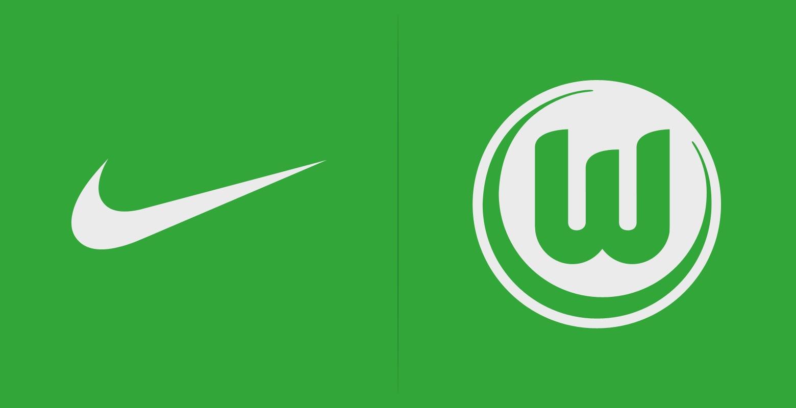 Nike Wolfsburg Troisième Maillot 2016 17 Junior