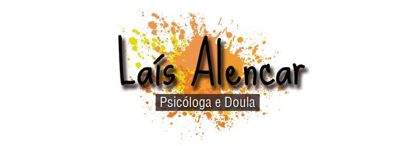 Lais Alencar