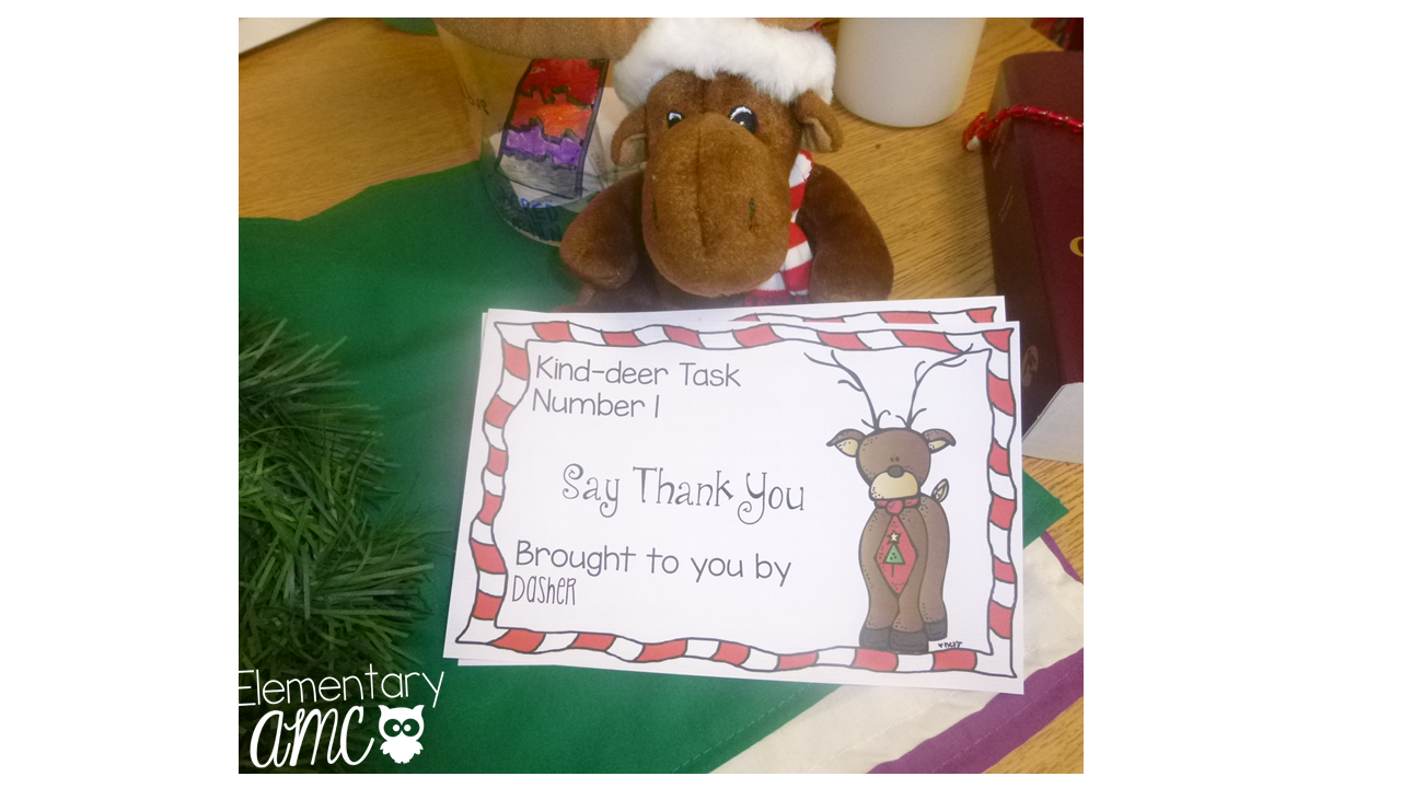 http://lookingfromthirdtofourth.blogspot.ca/2014/12/a-kind-deer-classroom-for-holidays.html