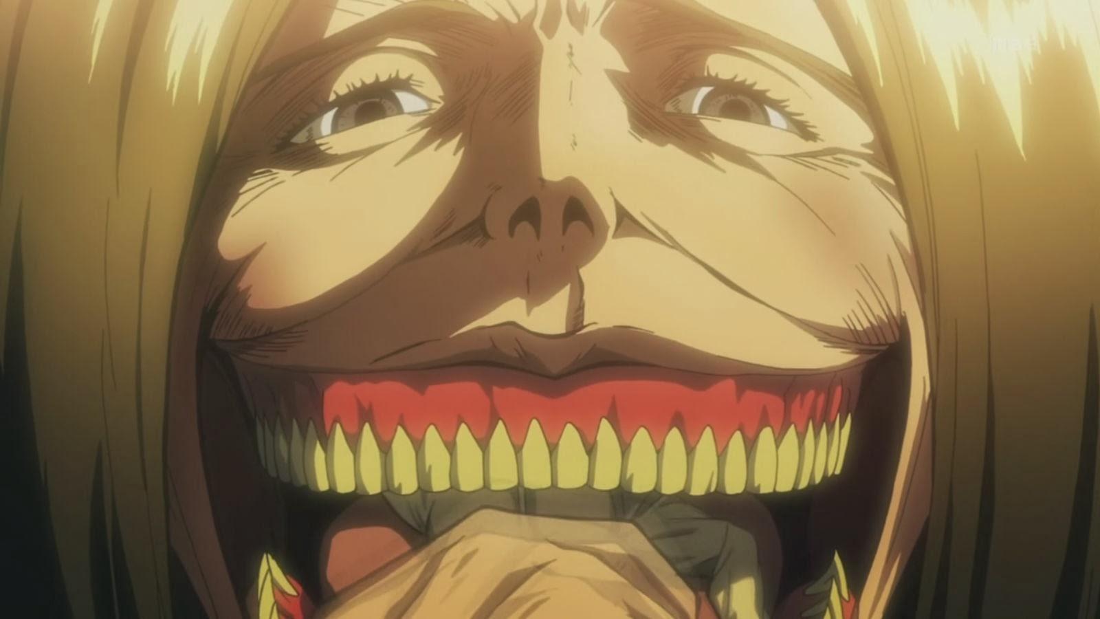 Sangre De Titan [Shingeki No Kyojin Fan-Fiction] Shingeki-no-kyojin-01-titan-meal-time+%25281%2529
