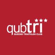 QUB Tri Club