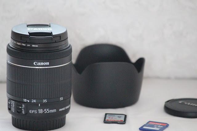 Lets Talk Lenses Cannon Nikon Sigma Tamron