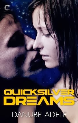 Quicksilver Dreams