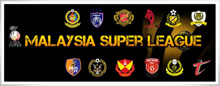 Live Streaming Johor Darul Takzim vs Lions XII 28 Januari 2014 - Liga Super