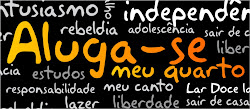 Meu outro blog!