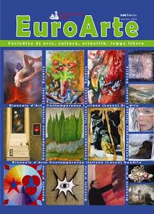 la Rivista EuroArte