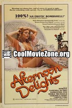 Afternoon Delights (1980)