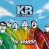 Krikka Reggae – In Viaggio (Autoprodotto/Artist First, 2014)