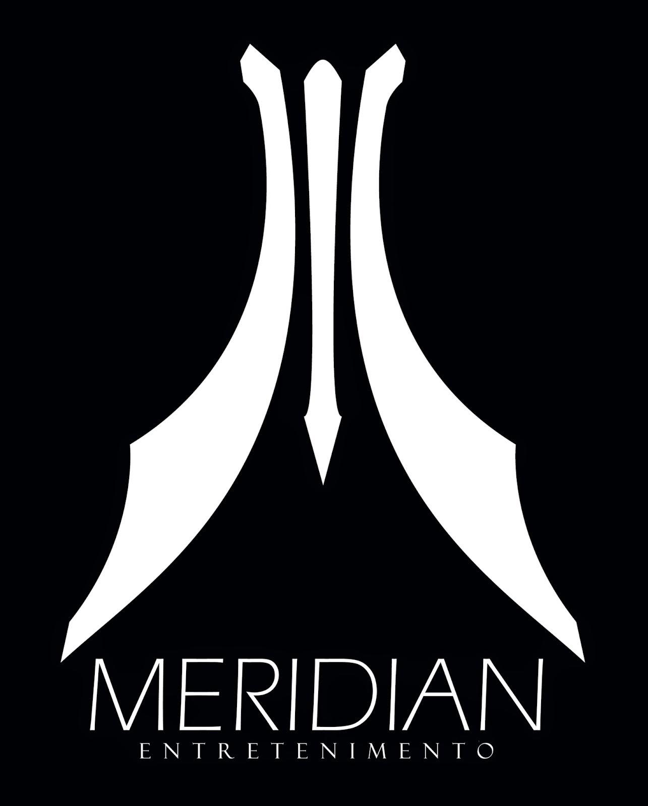 Meridian Entretenimento