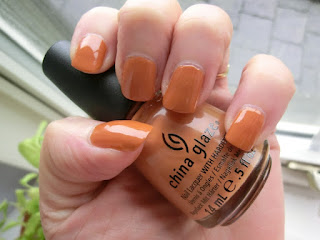 China-Glaze-Desert-Sun-Swatch