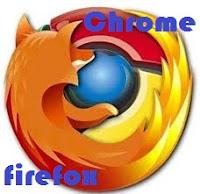 tips chrome firefox samsury