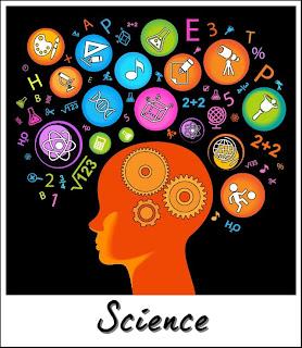 Sukatan pelajaran dan huraian Sains Tingkatan 1 2 3 4 5