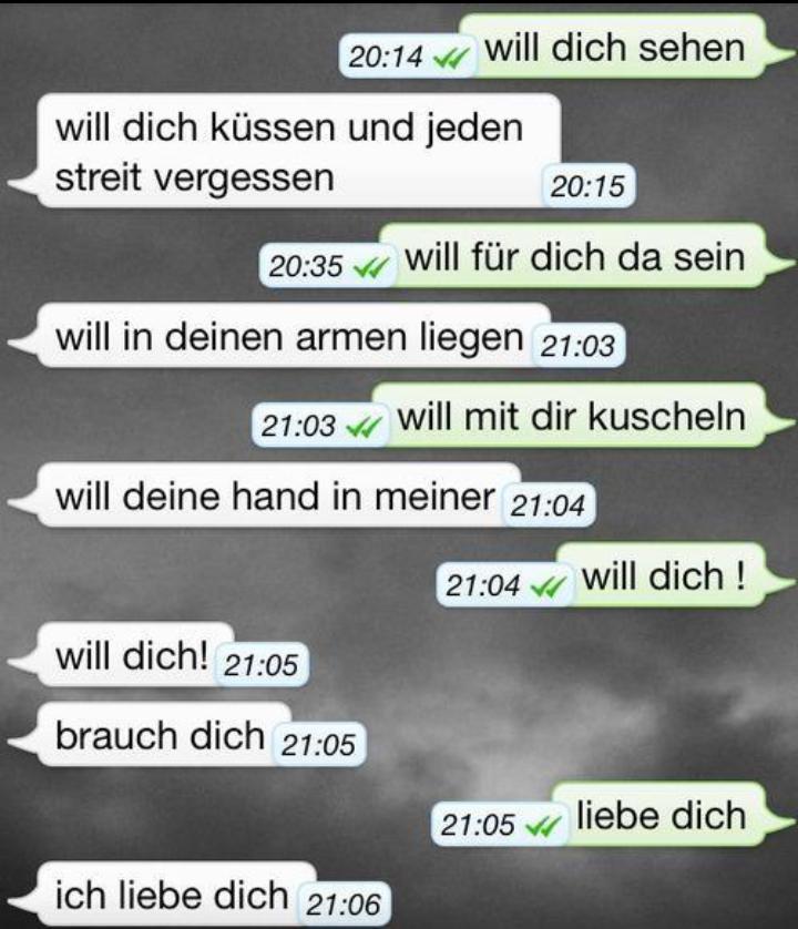 Whatsapp Statuse Auf Deutsch Und Lustig | Search Results | Calendar ...