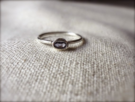 https://www.etsy.com/nz/listing/200728432/dainty-tanzanite-ring-in-tarnish