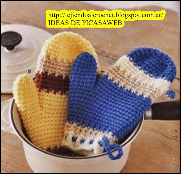 crochet fabric , CROCHET - GANCHILLO - PATRONES - GRAFICOS: LINDOS ...