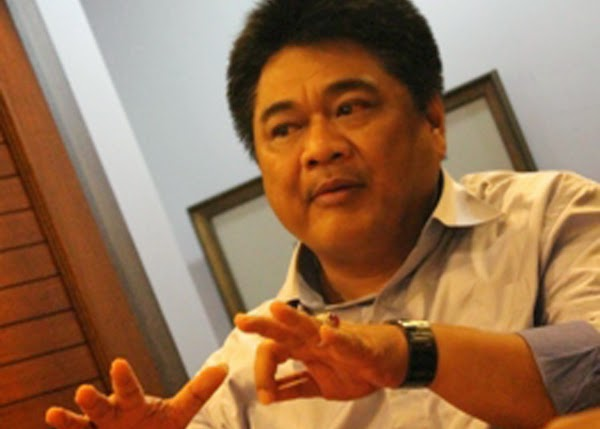 Komisi X DPR Kunjungi Jawa Timur Terkait Implementasi Kerikulum