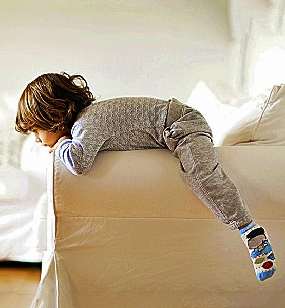 http://apniactivity.blogspot.com/2014/06/kids-photos.html