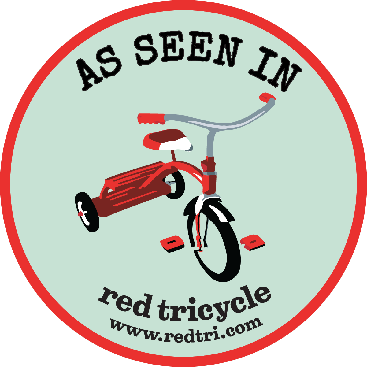 "Thanks to Red Tricycle for including ChiIL Mama in ""Chicago Mom Bloggers to Put on Your 2019 Radar"""