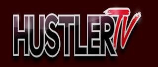 ver Hustler TV en directo las 24h Contenido Adulto XXX