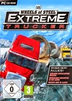 18-wheels-of-steel-extreme-trucker-pc-full-download-completo