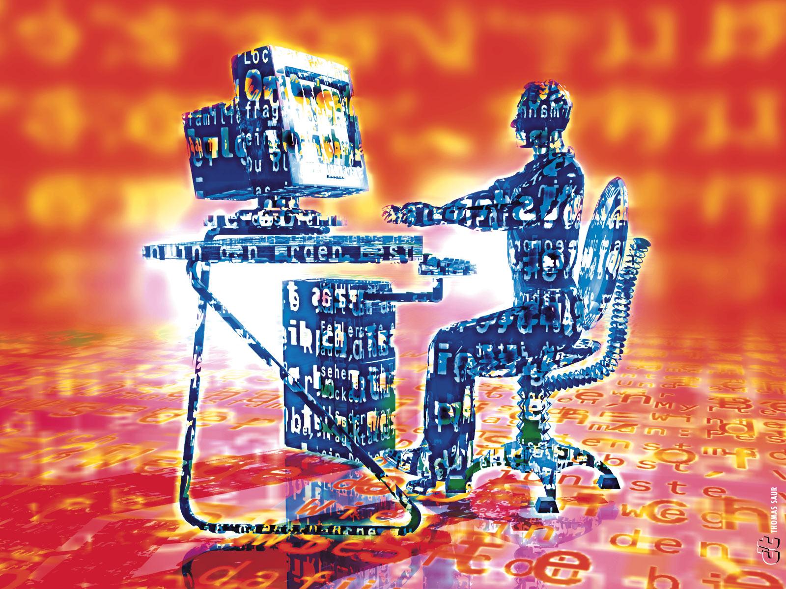 http://1.bp.blogspot.com/-Gsce4k5cWvU/UEDkxnM4acI/AAAAAAAAAVg/EAKS9OJiLRc/s1600/3D+Computer+Wallpaper.jpg