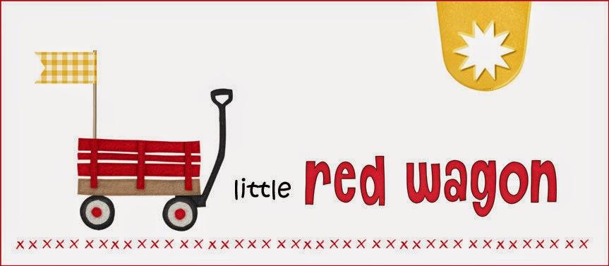 http://lilredwagon.blogspot.com/