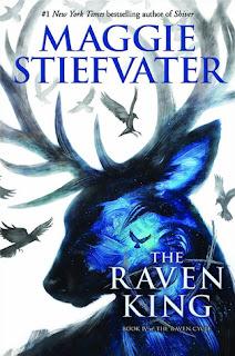 http://tintenhexe.blogspot.de/2015/12/4-raven-king-2016.html