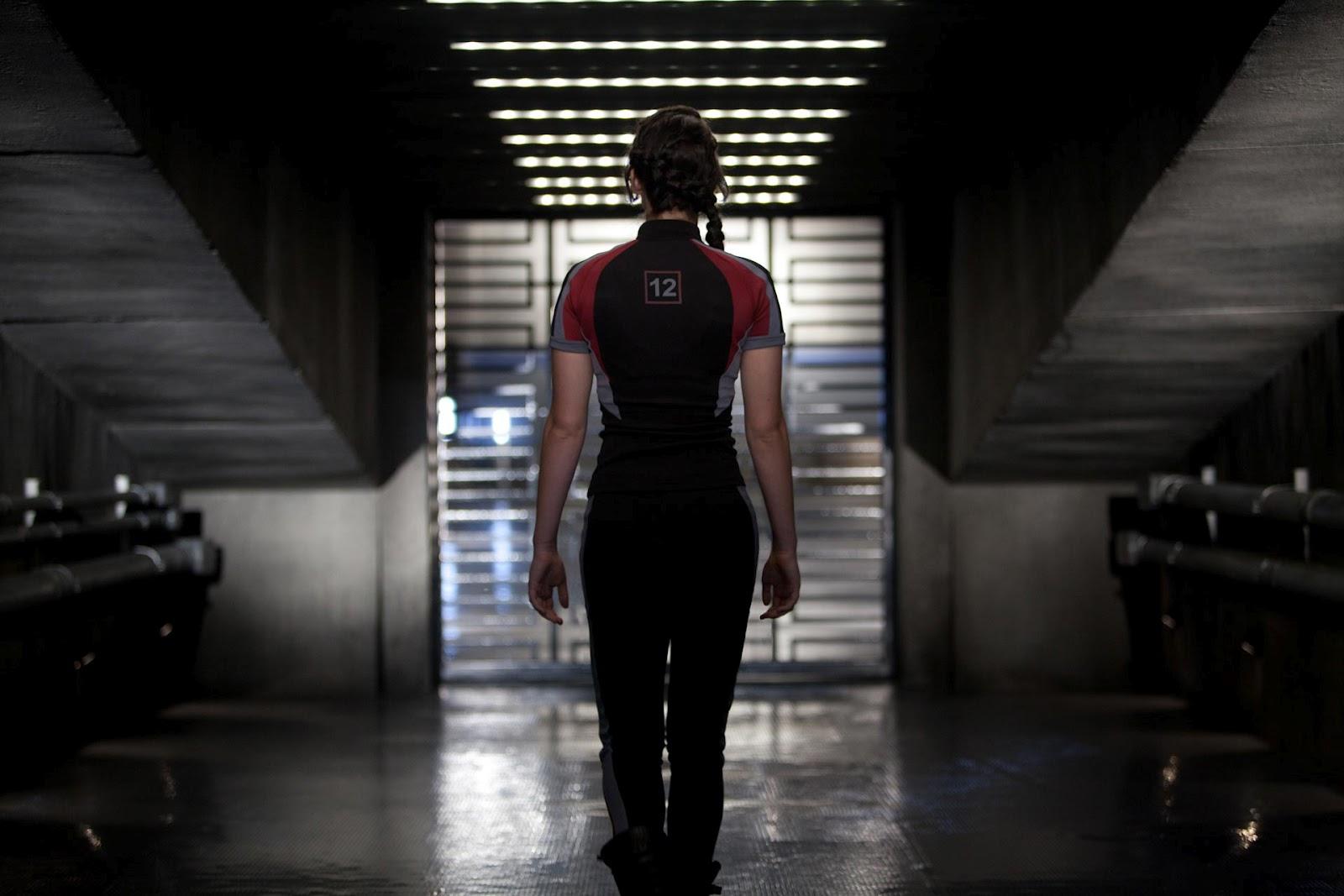 http://1.bp.blogspot.com/-GsdlSTdEXIs/T29kIOmyjxI/AAAAAAAADv8/gwi-5ejF-go/s1600/Hunger-Games_jennifer_lawrence_ass.jpg