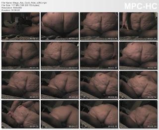 Mega Ass Cock Ride x264.mp4 thumbs %5B2014.10.31 19.04.13%5D Mega Ass Cock Ride