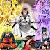 Naruto Shippuden - UPDATE EPISODE 397 [ Anime 2007 - ONGOING ]