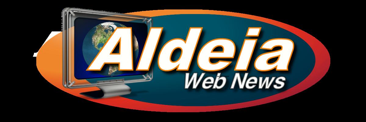 Aldeia Web News