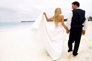 The near exciting journeying of ones life is their honeymoon <a href=