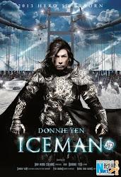 Bing Feng Xia (Iceman) (2014) [Latino]
