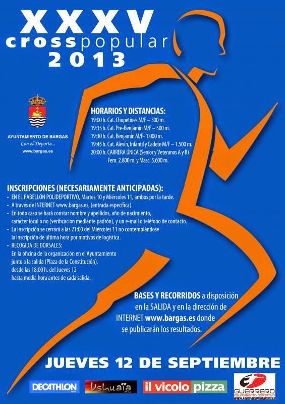http://docs.bargas.es/articulos/1150/Resultados-Cross-Bargas-2013.pdf