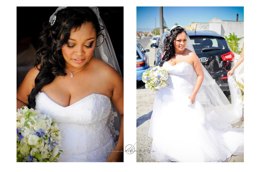 DK Photography 38 Marchelle & Thato's Wedding in Suikerbossie Part I  Cape Town Wedding photographer