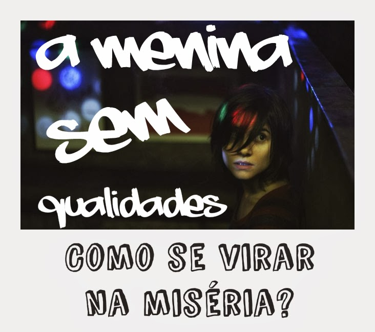 https://www.facebook.com/AMeninaSemQualidades
