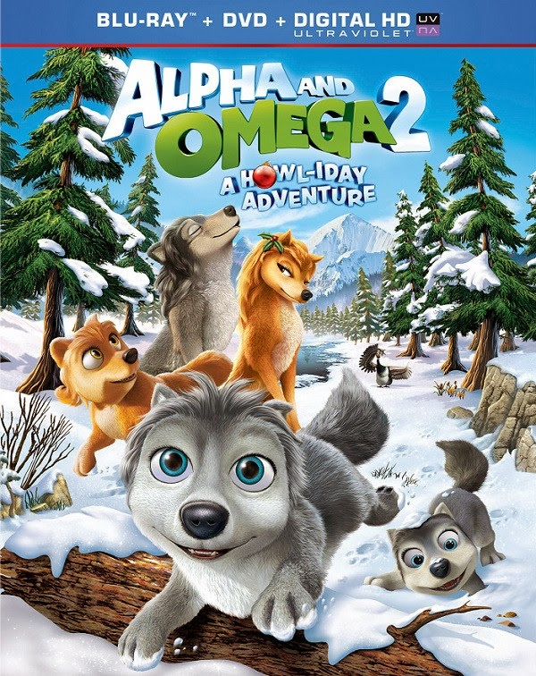 Alpha+and+Omega+2++A+Howl iday+Adventure+(2013)+BluRay+Hnmovies