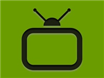 Nowhere TV Roku Channel
