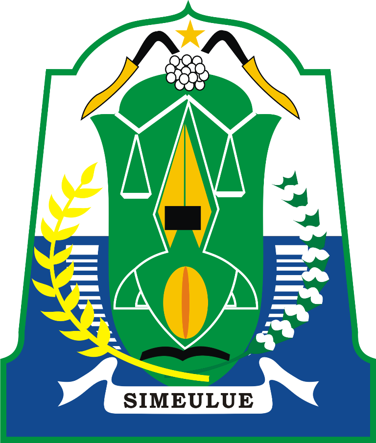 Obat Sipilis di Simeulue