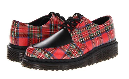 Dr.Martens-elblogdepatricia-tartan-shoes-scarpe-chaussures-calzado