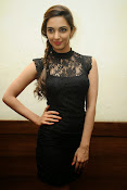 Kiara Adavani photos at Fugly event-thumbnail-18