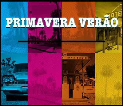 RIACHUELO VERÃO 2013 | WWW.RIACHUELO.COM.BR