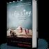 Ebook Terjemahan If I Stay