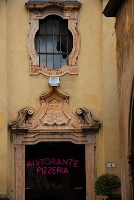 Verona - Ristorante
