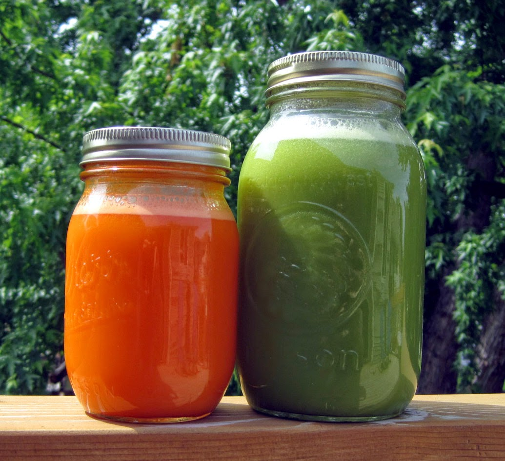 best juice recipes, juicer, protein