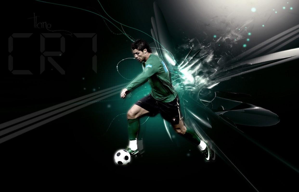 Las Imagenes Que Messi No Quiere Que Veas! HD - YouTube