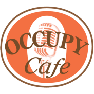 Occupy Cafe