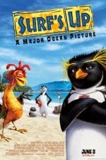Watch Surf's Up (2007) Megavideo Movie Online