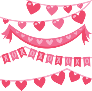 http://www.misskatecuttables.com/products/freebie-of-the-day/freebie-of-the-day-valentine-banners.php